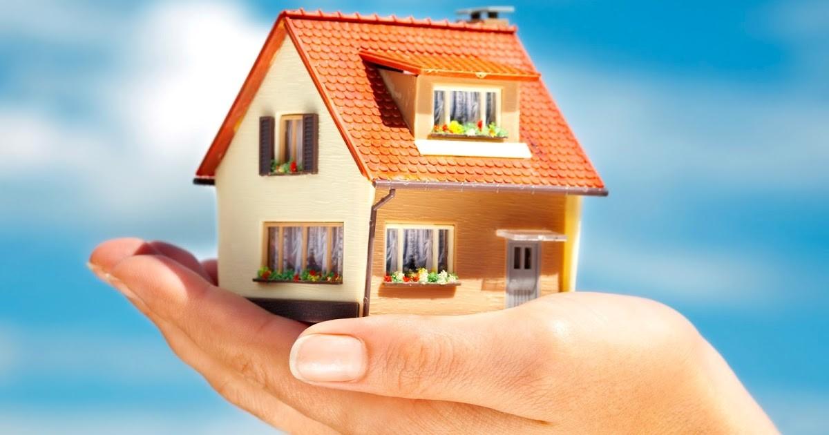 Resultado de imagem para seguro residencial